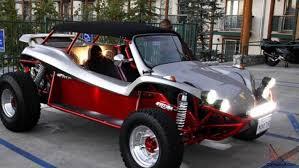 jeep rock crawler buggy manxter dune buggy sand rail rock crawler