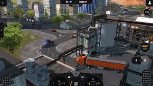 truck simulator pro 2 v 1 5 apk full apk pro