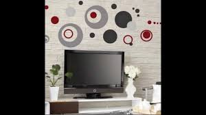 colorful circle removable vinyl decal art mural wall stickers home colorful circle removable vinyl decal art mural wall stickers home room decor