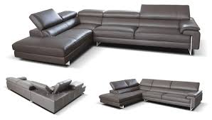Italian Sectional Sofas by Italian Sectional Sofas Living Room Modern With Sofa Los Angeles