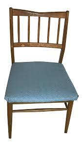 Ethan Allen Corner Desk by Ethan Allen Birchcraft By Baumritter Chair Chairish