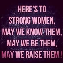 Strong Woman Meme - search woman strong working dank and memes on sizzle