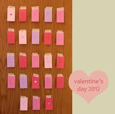 cheap valentines day decorations paper s day decorations 2012 swartley