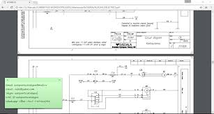 dynapac cc122 wiring diagram case wiring diagram