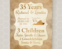 20 years anniversary gifts 20th anniversary gift 20 year wedding anniversary anniversary