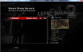 L4d2 Maps Left 4 Dead 2 Lan Offline