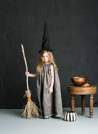 84 Best Witches Images On Pinterest Witches Halloween Witches by Best 25 Witch Costumes For Kids Ideas On Pinterest Witch