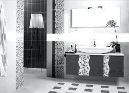vintage black and white bathroom ideas black and white bathroom wall decor bathrooms design bathroom poster
