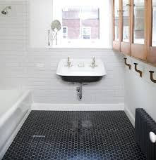 white subway tile bathroom ideas 44 best subway tile bathrooms images on room home and