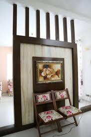 interior design companies in delhi best 25 interior designers in hyderabad ideas on pinterest