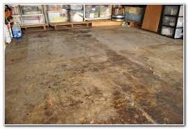 Rustoleum Epoxy Basement Floor Paint by Rustoleum Basement Epoxy Part 44 Image Of Epoxy Basement Floor