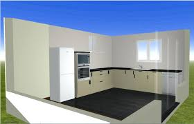ikea meuble cuisine four encastrable ikea meuble cuisine four encastrable meuble frigo four