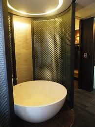 review of luxury boutique naumi hotel in singapore lifestyle