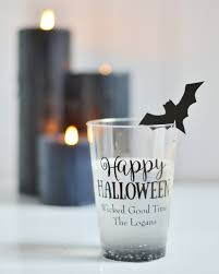 halloween drinks kid friendly halloween boos simple black charcoal cocktails a bonus kid