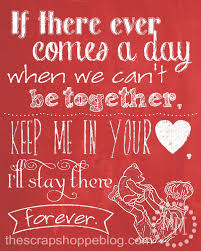 love quotes for him today valentine valentine excelent happy valentines day to me quotes