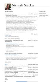sle resume journalist position in kzn wildlife cing essay pricing strategy bureaucracy essay questions teenage