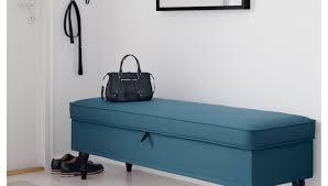 Ikea Storage Ottoman Bench Ottoman Storage Bench Ikea Suitable Ottoman Storage Bench