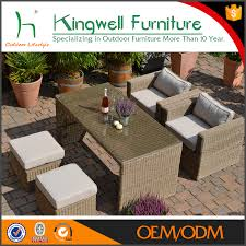 wholesale broyhill outdoor furniture wholesale broyhill outdoor
