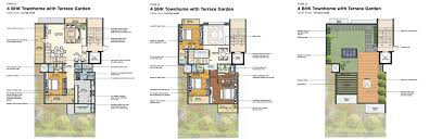 sm mall of asia floor plan 4 bhk 4117 sq ft villa for sale in patel townsville at rs 6076 1