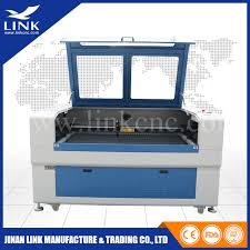 Laser Cutting Table Online Shop On Promotion China Professional Cnc Laser Cutting