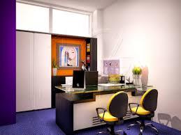office design ideas u2013 decoration