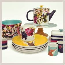 30 best joules images on pinterest bone china joules uk and mugs