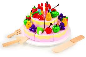 jeux de cuisine de gateaux d anniversaire small company 7794 jeu d imitation cuisine gâteau d