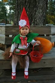 Baby Gnome Halloween Costume 158 Group Halloween Costumes Kids Images