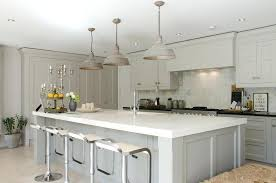 What Is The Best Lighting For A Kitchen Best 25 Modern Recessed Lighting Ideas On Pinterest Recessed High