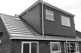 Loft Dormer Windows Loft Conversions Preston Loft Conversions
