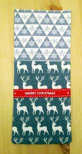52 best christmas quilts images on pinterest christmas quilting
