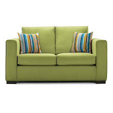 Everyday Use Sofa Bed Leanne Sofa Bed 34 In Everyday Use Sofa Bed With Leanne Sofa