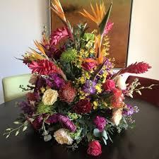 flowers okc tony foss flowers 20 photos 32 reviews florists 7610 n may