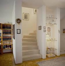 teppichboden treppe treppe renovieren treppenrenovierung