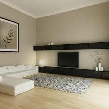 Wohnzimmer Design Farben Gemütliche Innenarchitektur Schöne Farben Fürs Wohnzimmer Schne