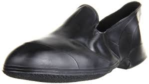 s garden boots size 11 amazon com tingley s stretch overshoe footwear