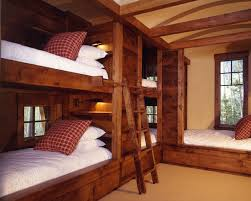 attics space for kids bunk beds design pictures remodel decor