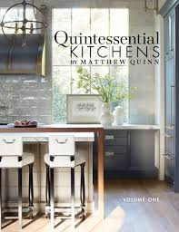 renowned kitchen and bath designer matthew quinn to present at