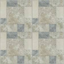 cheap peel stick floor tile self adhesive vinyl tile flooring