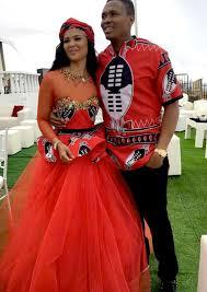 traditional wedding dresses traditional wedding dresses wedding gallery