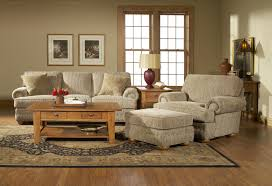 Broyhill Living Room Set Livingroom Furniture Broyhill Sofa Unique Living Room