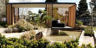 best garden design top 5 garden designs designspice dyh blog