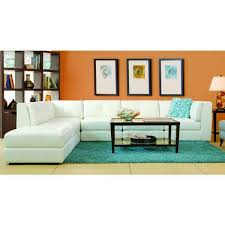Home Decor Stores In Houston Tx 102 Best Tufted Furniture Images On Pinterest Hooker Furniture