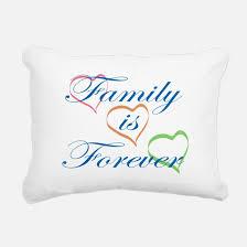 forever family gifts merchandise forever family gift ideas