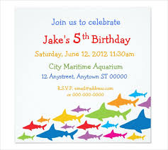 how to invite birthday party invitation email stephenanuno com
