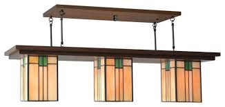 Mission Style Wall Sconce Mission Chandeliers Style Chandelier Lighting Bellacor Vintage