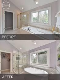 Bathrooms Remodel Bathroom Remodel Reveal Bath Master Bathrooms And Master Bath