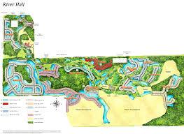 Estero Florida Map by Cascades At River Hall Real Estate Alva Florida Fla Fl