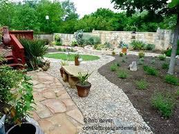 desert rock garden ideas u2013 sdgtracker