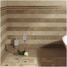 Bathroom Floor Tile Ideas For Small Bathrooms by Bathroom 12x24 Tile In A Small Bathroom Floor Tile Design Ideas